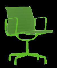Stuhl1 grün